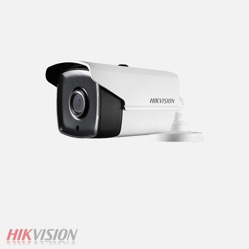 قیمت دوربین مداربسته 5 مگاپیکسلی هایک ویژن DS-2CE16H1T-IT1E