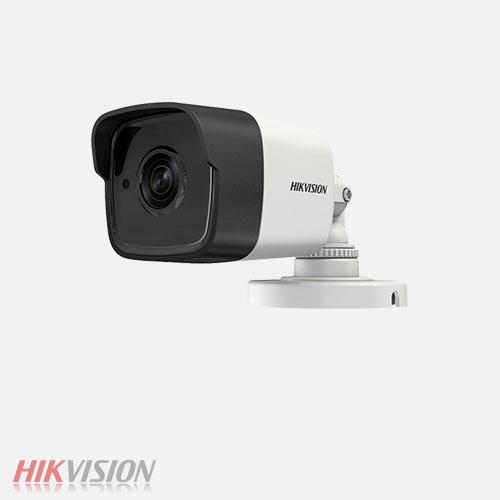 قیمت دوربین مداربسته 5 مگاپیکسلی هایک ویژن DS-2CE16H0T-ITF