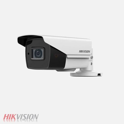 قیمت دوربین مداربسته 5 مگاپیکسلی هایک ویژن DS-2CE16H1T-IT3ZE