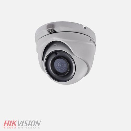 قیمت دوربین مداربسته 5 مگاپیکسلی هایک ویژن DS-2CE56H0T-ITMF