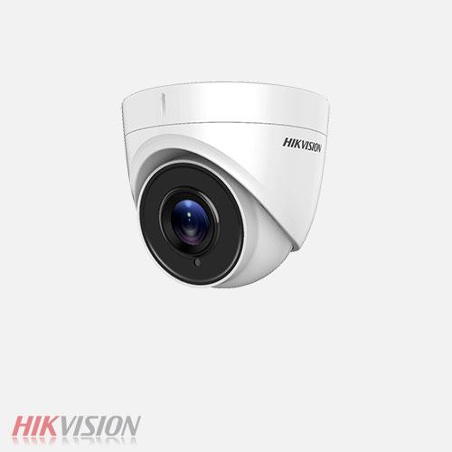 قیمت دوربین مداربسته هایک ویژن DS-2CE78U8T-IT3
