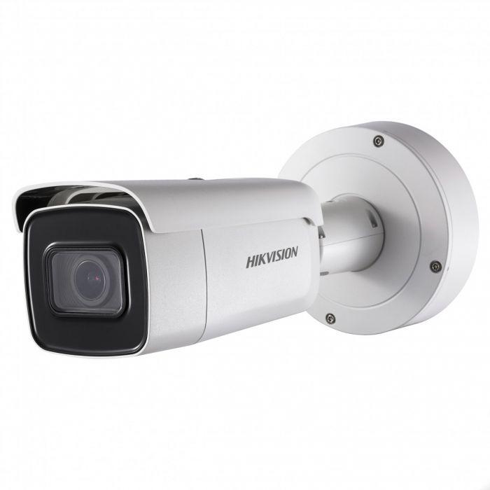 دوربین Starlight چیست