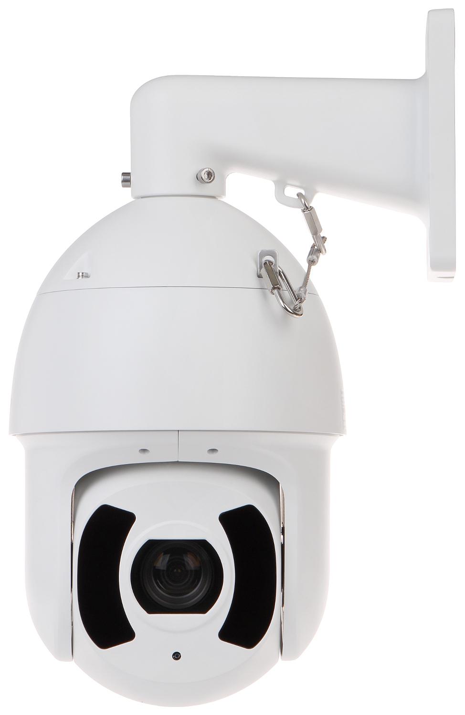 دوربین مداربسته گران قیمت