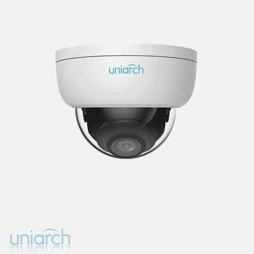 قیمت دوربین مداربسته یونی آرک IPC-D112-PF28(40)