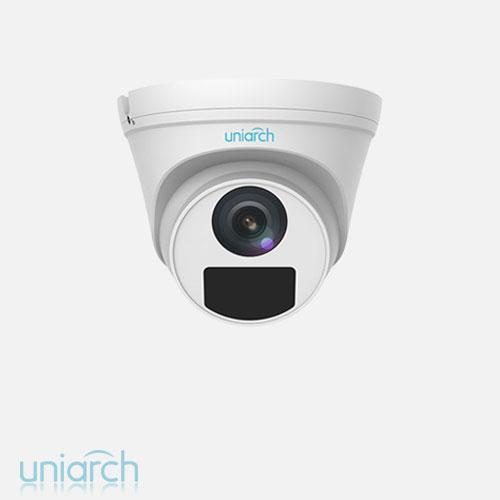 قیمت دوربین مداربسته یونی آرک IPC-T124-PF28(40)