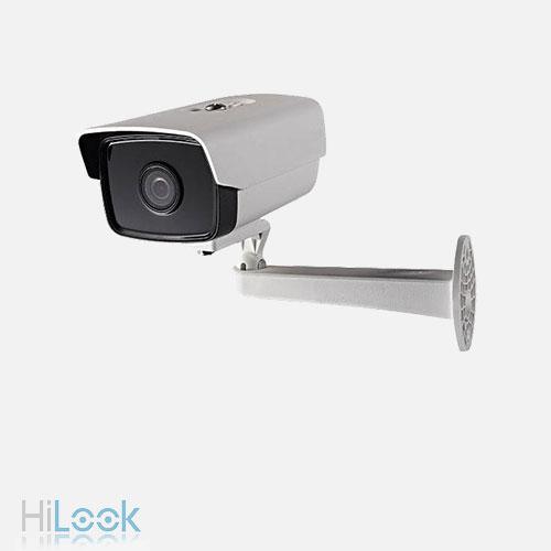 قیمت دوربین مداربسته هایلوک مدل IPC-B220-D
