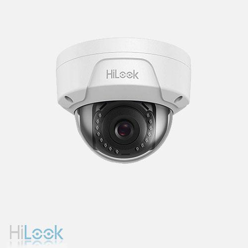 قیمت دوربین مداربسته هایلوک مدل IPC-D120
