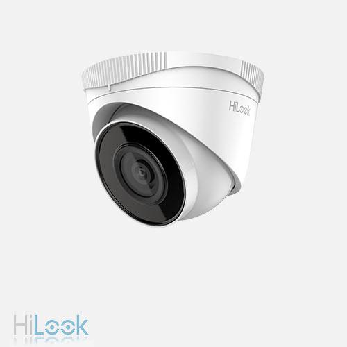 قیمت دوربین مداربسته هایلوک مدل IPC-T220