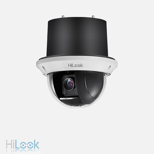 قیمت دوربین مداربسته هایلوک مدل PTZ-N4215-DE3