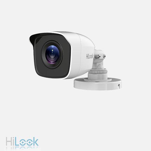 قیمت دوربین مداربسته هایلوک مدل THC-B140-M