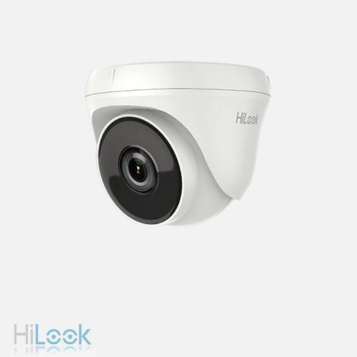قیمت دوربین مداربسته هایلوک مدل THC-T120-PC