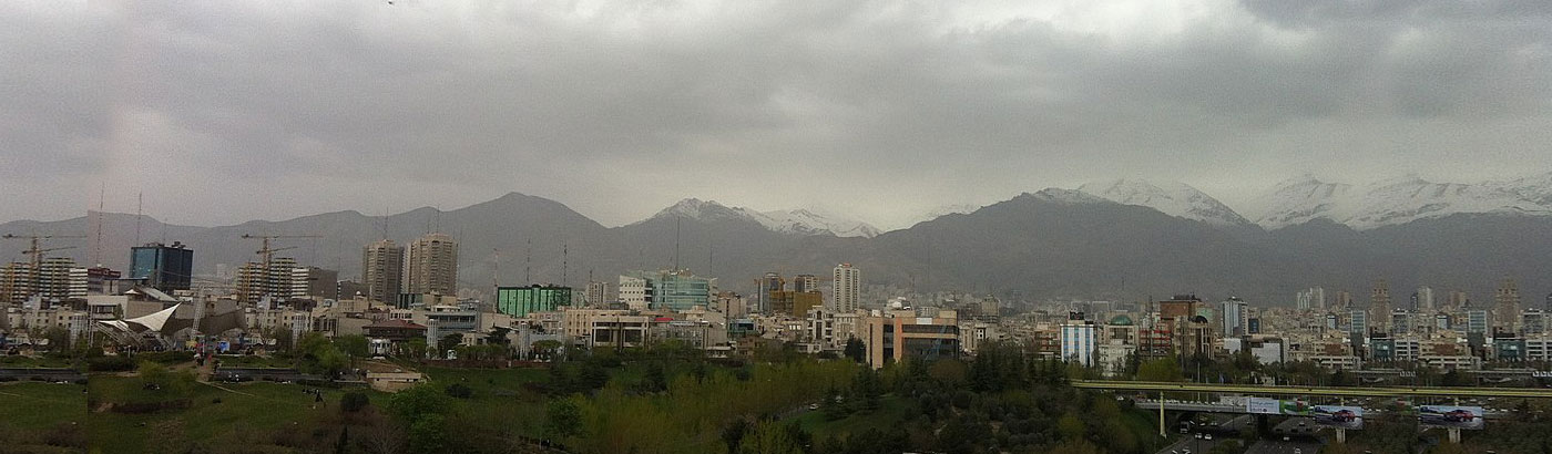 نصب دوربین مداربسته در عباس آباد